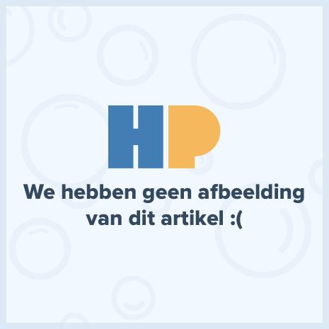 Mondkapje Huhtamaki Delft Blue wasbaar  (STI00825593269)