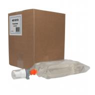Foam Lotion 401010 Soap 6x1000ml (401010)