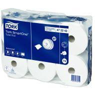 Smart One toiletpapier T8 Tork a 6st (472242)