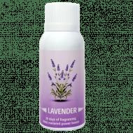 Aerosol luchtverfrisser Lavendel 12st (490781)