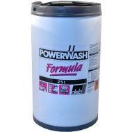 Powerwash Formula Reiniger 200L