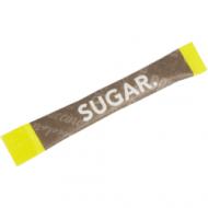 Suiker sticks 4 grams voordeel doos 10x1000stuks (159000-10)