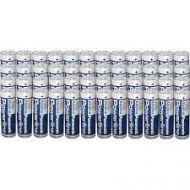 Panasonic Powerline AA Alkaline ID1500 batterijen 1.5V LR06AD 48stuks (5410853034162)