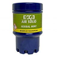 Green 417361 Air Herbal Mint luchtverfrisser vullingen a 6st (417361)