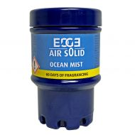 Green 417362 Air Ocean Mist luchtverfrisser vullingen a 6st (417362)