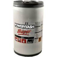 Powerwash Super Reiniger 200liter (PWS200)