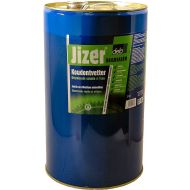 Swarfega Jizer Reiniger 25liter (SJZ25L)