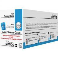 ALLESREINIGER REFILL CLEANY CAPS 24X20ML + 1 VERSTUIVER - TRIGGER GRATIS (CPI200-CPS)