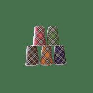 Drinkbeker karton 180ml 7.5oz Scotty Colour 1000st (1000009021)