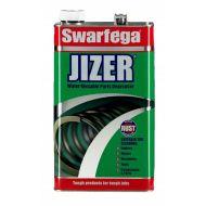 Swarfega Jizer Reiniger 4x5liter (SJZ5L)