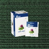 Sunleaf Original Teas Earl Grey 20x2g envelop (600.601)