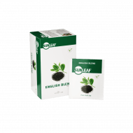 Sunleaf Original Teas English Blend 20x2g envelop (600.600)