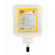 Deb SUN1L Sun Protect 6x1liter cartridge factor 50 (SPC1L)