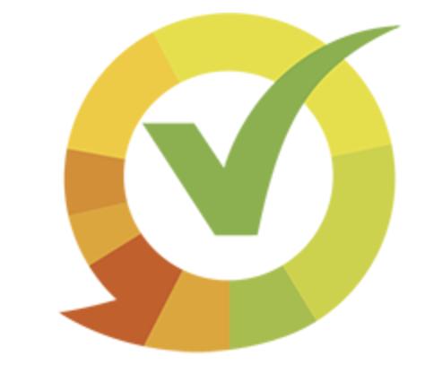Kiyoh emblem